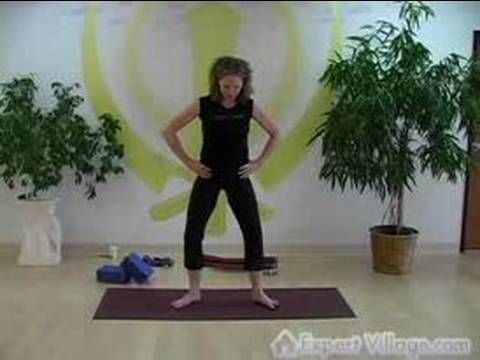 تمارين للحامل في الشهر التاسع لتوسيع الحوض وخطوات لتسهيل الولادة الطبيعية فهذه نصائح من الصيدلانيه رولا قطامى اخصائية Free Yoga Videos Free Yoga Yoga Videos