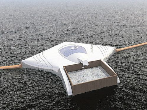 Ocean Cleanup Soon Ocean Cleanup Oceans Of The World Technology