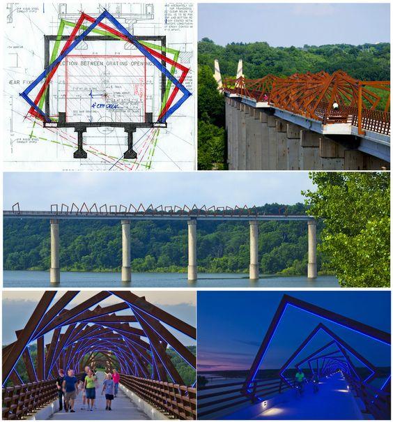RDG Planning & Design/United States, IA, USA