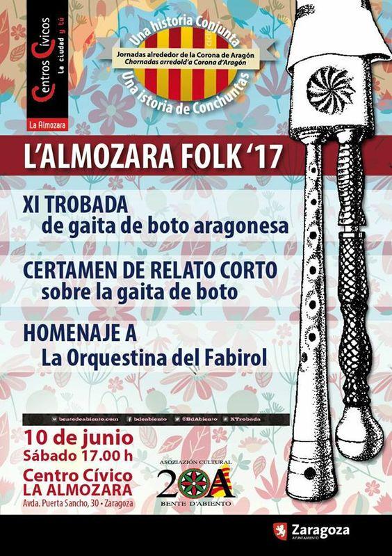 LAlmozara-Folk.jpg (677×960):