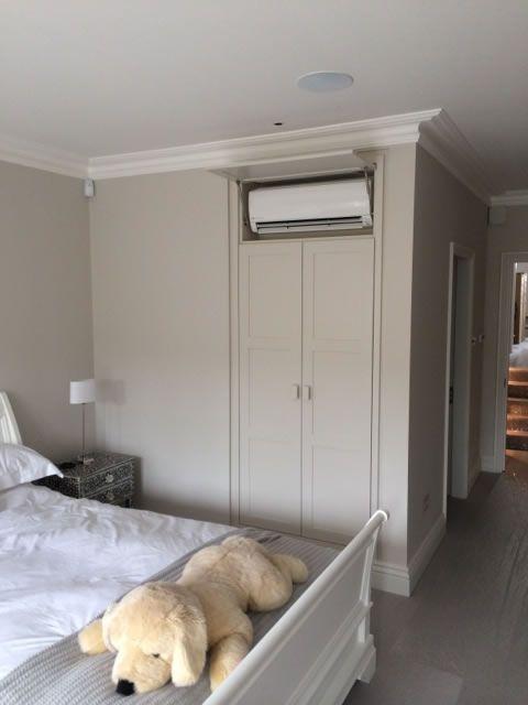 Pin Von Katia Lage Auf Pin Homestyle Mit Bildern Klimaanlage