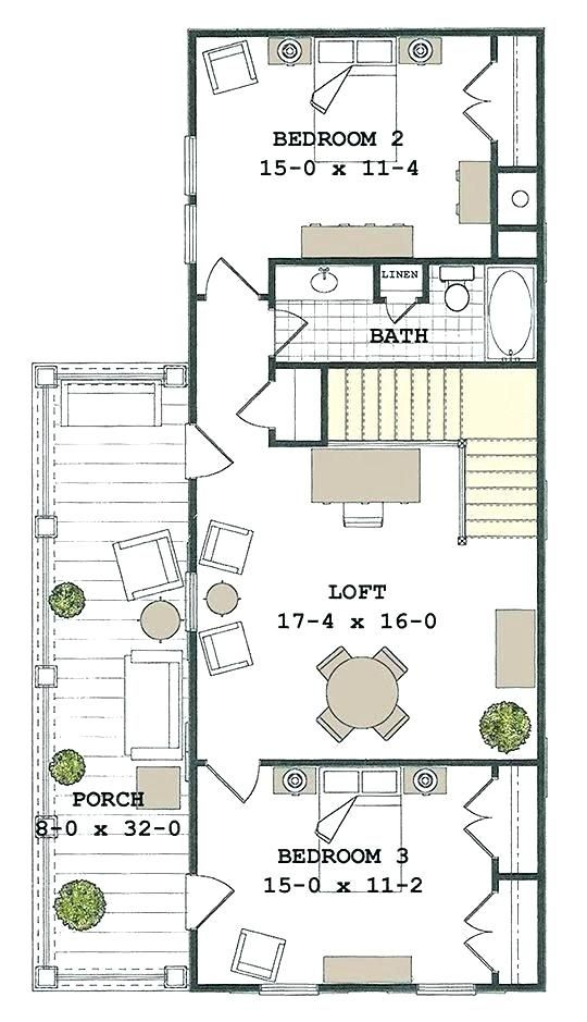 50 House Plan Design Software Free Download 2019 Unique House Plans Pool House Plans Narrow House Plans