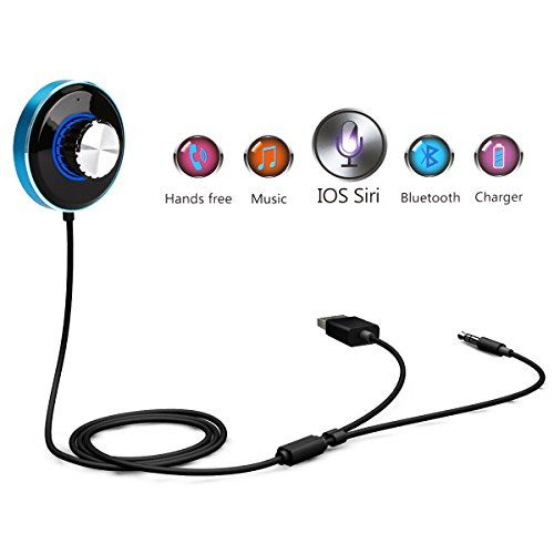 Transmisor de coche Bluetooth, Yokkao® Bluetooth Para el ... https://www.amazon.es/dp/B01DNR30SU/ref=cm_sw_r_pi_dp_nl7qxb06EKHGH
