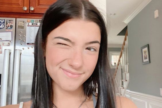 Are You A Tiktok Expert Celebrity Entertainment House Quiz Pretty Face