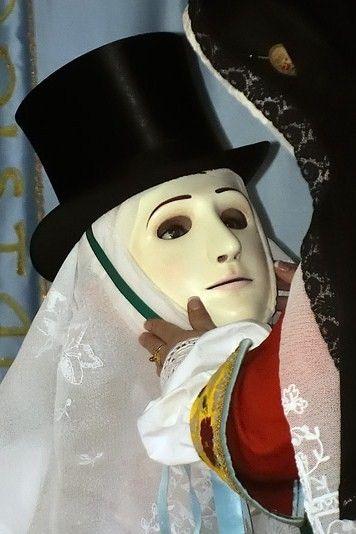 Sartiglia Oristano, Componidori
