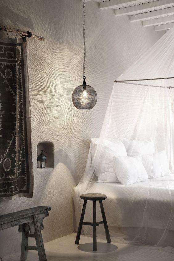 San Giorgio Hotel in Mykonos by Design Hotels | hotels architecture  | San Giorgio Mykonos hotels Design Hotels architecture ❥: