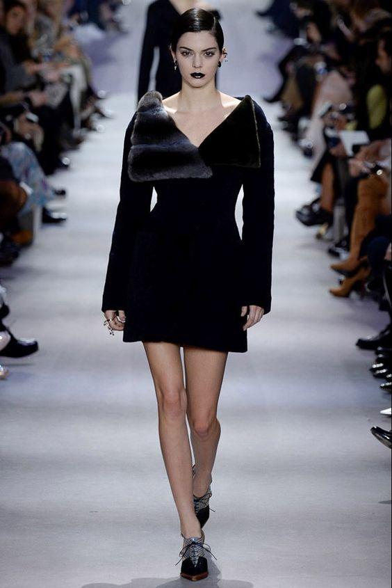 Christian Dior: