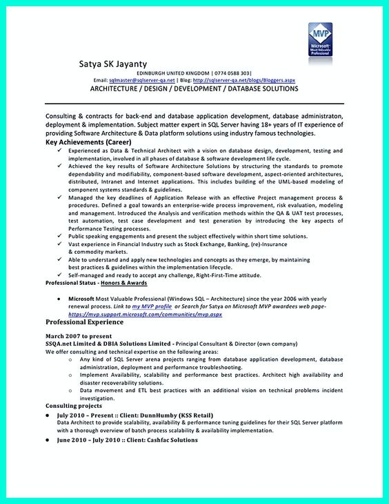 How To Write a Professional Profile   Resume Genius Resume Format Web     Example Marketing Manager Resume Objective With Professional Profile  And Experience  Sample Resume