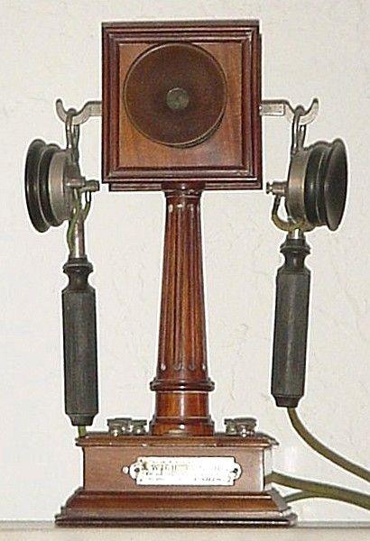 vieux telephone  1049e94751d086cd436b2fc53971c6fa