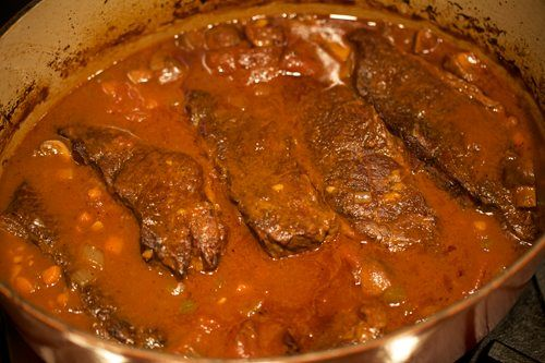 more boneless short ribs short ribs italian cuisine in italian ribs ...