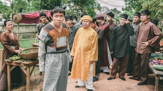 Trang Quynh 2019