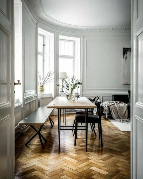 Parquet Nel 2020 Interni Casa Idee Di Interior Design Idee Per Interni