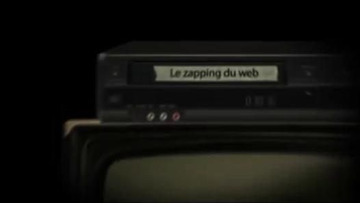 Zapping du web by Breakforbuzz #4