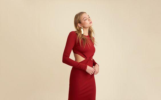 Dress 51