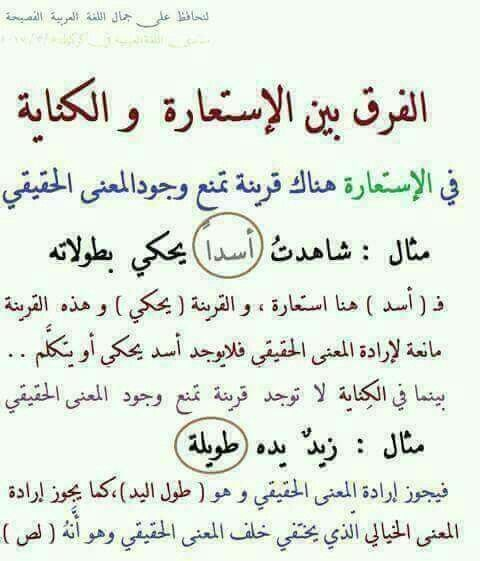 Pin By Sophie On اللغة العربية Learn Arabic Language Learning Arabic Learn English Words