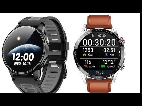 104cc61d11602bc1c7d1253cede752ee Smart Watch Pkr