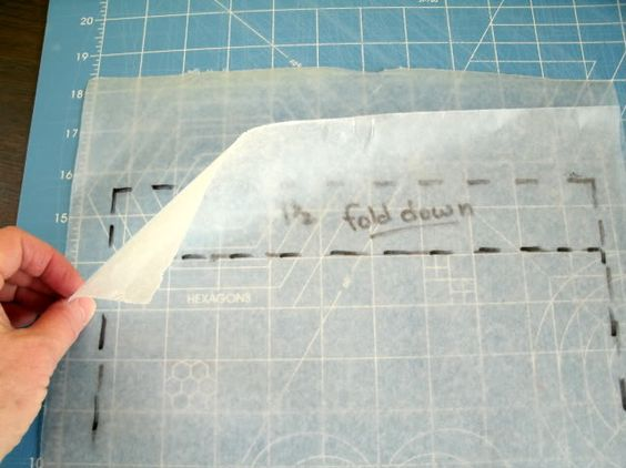 baked potato bag instructions