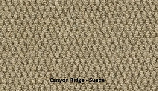 Godfrey Hirst Broadloom Wool Carpet Canyon Ridge 12 Ft Wide Wool Carpet Godfrey Hirst Carpet