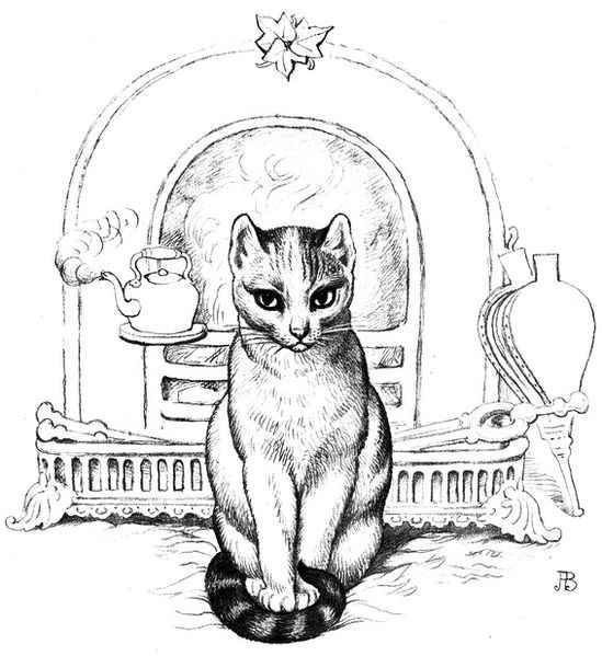 Squidoo Login Cat Coloring Page Cool Coloring Pages Coloring Pages