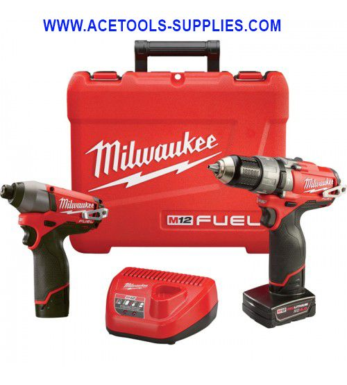 Please Visit Our Website Official Store Acetools Supplies For Catalog Transaction Full Description Term And Conditions Best Pr Combo Kit Drill Driver Drill