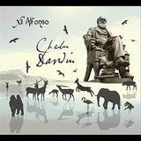 Charles Darwin [CD]