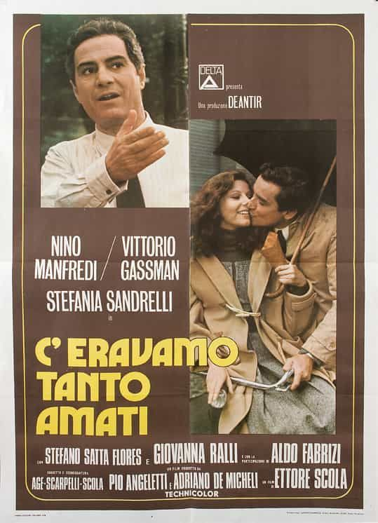 Lagane E Ceci Ricetta Tradizionale Le Ricette Di Mirzia Poster Film Locandine Di Film