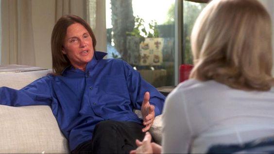 Amanda Knox Interview Recalled Amid Spectacle Of Bruce Jenner's Turn With ... Amanda Knox  #AmandaKnox