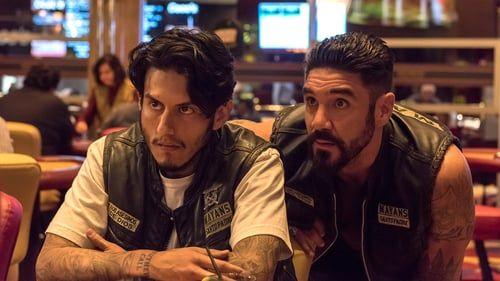 Mayans Mc Saison 1 Episode 3 Streaming Vf Complet Mcs Mayan Actors