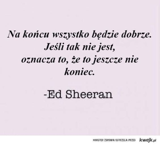 E. sheeran