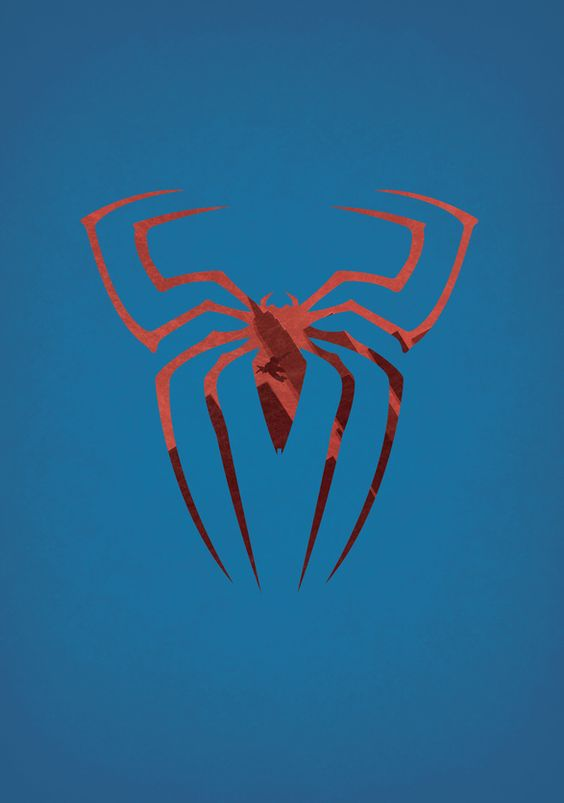 Spiderman by Alex Litovka