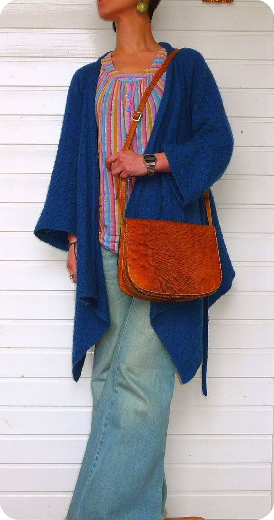 Vintage 100% LEDER Tasche Umhängetasche Saddle Bag Boho Schultertasche Handmade | eBay