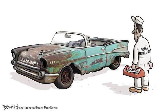 Restoration  #EndTheEmbargo #Cuba http://www.timesfreepress.com/cartoons/2015/aug/15/restoration/2199/… via @timesfreepress #UniteBlue