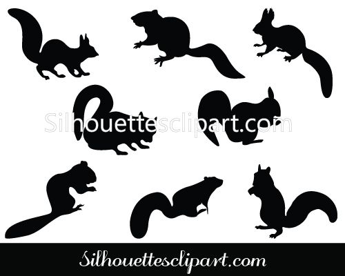 animals clipart pack - photo #39