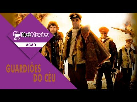 Guardioes Do Ceu Filme Completo Dublado Youtube Em 2020 Com