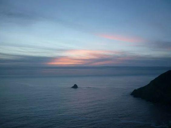 ¿Quieres relajarte en las playas del norte de España? Tenemos los hoteles que buscas al mejor precio...