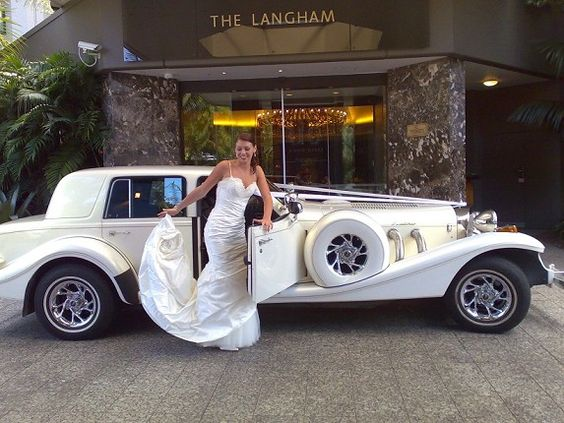 Vintage classic cars rental mn wedding