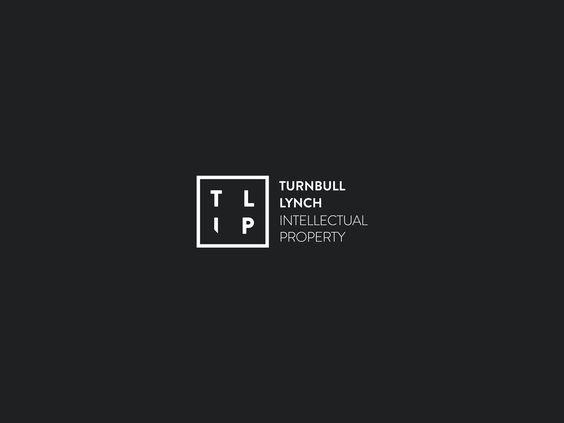 TLIP branding