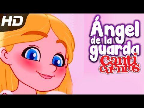 Como Dibujar Y Colorear A Juana Cancion Infantil Canticuentos Youtube Canciones Infantiles Canciones Ninos Cantando
