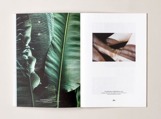 Häng Konsten Lågt: A book to inspire you to start your own art collection by Snask | Creative Boom