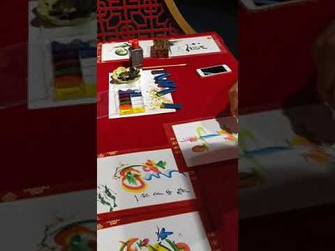 Dubai Mall Celebrates Chinese New Year With Fabulous Offers Youtube Dubai Mall Chinese New Year Dubai