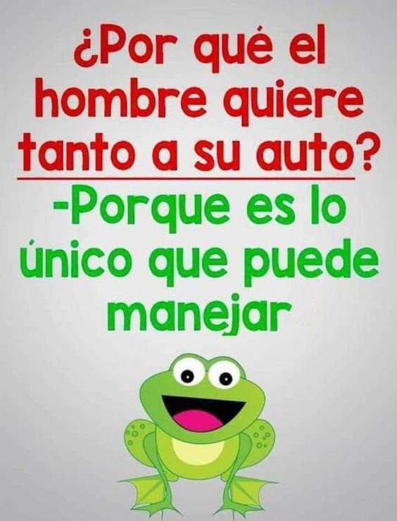Que Exagerados Funny Memes Best Quotes Humor