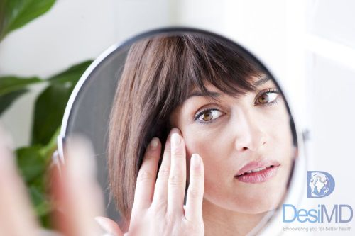 Exercise Could Reverse the Signs of Skin Ageing http://www.desimd.com/healthy-living/health-news/exercise-could-reverse-the-signs-of-skin-ageing  A study reveled that older individuals who exercised experienced a reversal in their signs of aging. Find out more.