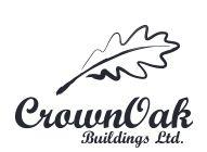 Home - Crown Oak Buildings