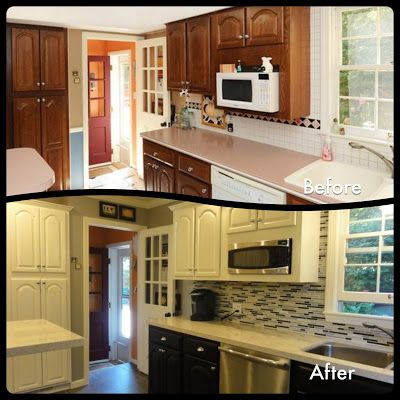 Valspar Countertop Paint : kitchen wall paints kitchen wet reno kitchen bowl kitchen kitchen ...