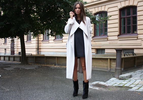 Outfit 17 aug