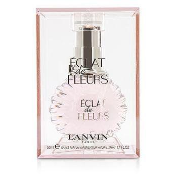 Eclat De Fleurs Eau De Parfum Spray 50ml Lanvin…