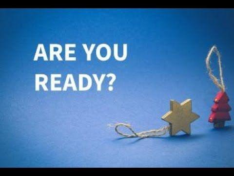 Pbx Administrator Sample Resume Top 8 Hotel Pbx Operator Resume