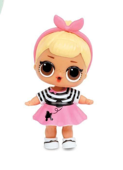 bambole lol