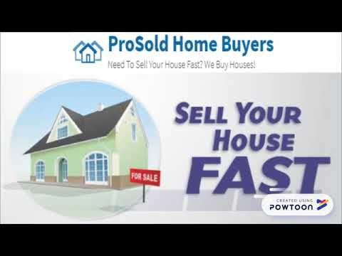 Pin On Sell Your House Fast Hampton Va