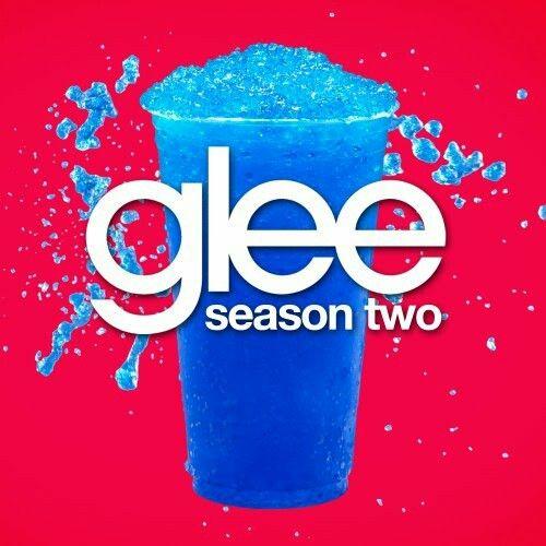 Glee =)